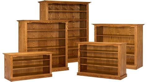 bookshelves at walmart bookcase walmart wide solid wood bookshelves walmart solid wood bookshelves interior designs