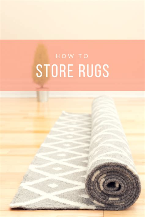 how to store rugs how to store rugs the sparefoot
