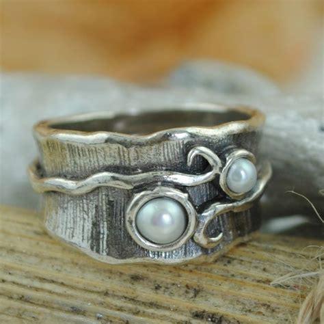 Handmade Sterling Silver Jewelry Designs - 17 best images about sterling silver handmade jewelry on