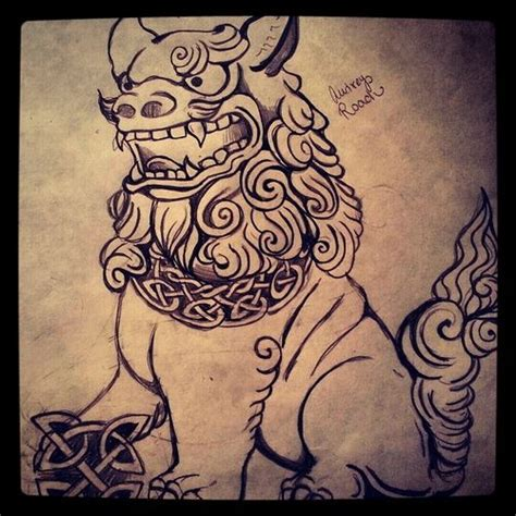 dragon tattoo okinawa pinterest the world s catalog of ideas