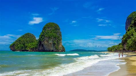 krabi best 10 best nightlife in ao nang most popular places to go