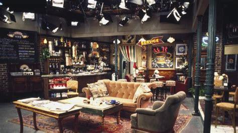 sitcom sets seinfeld everybody loves raymond full house 90s tv