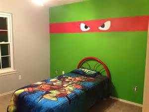 mutant turtles home decor teenage mutant ninja turtles bedroom decor click images