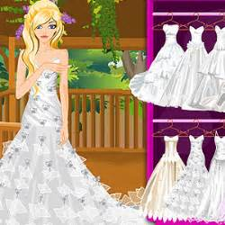 Wedding Dress Up by Beautiful Wedding Dressup Free Flash