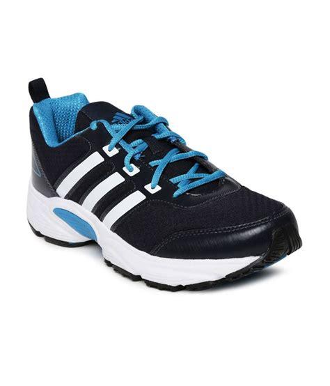 Adidas Running Warna Navy adidas emris navy mesh running shoes price in india buy adidas emris navy mesh running shoes