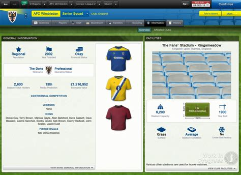 idm full version buy buy football manager 2013 pc game steam download