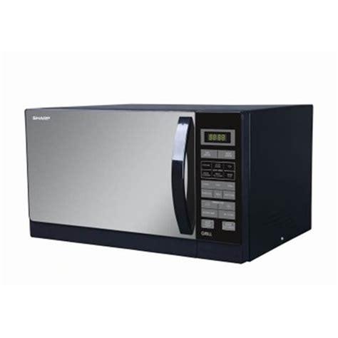 Microwave Tanam jual microwave sharp r 728s in murah harga spesifikasi