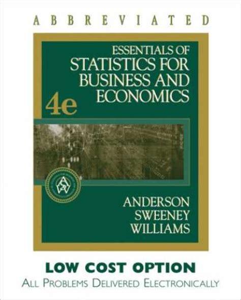 essentials of business books economics book covers 500 549