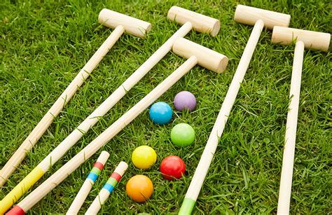 Outdoor Entertaining Area Ideas - outdoor games for the whole family outdoorbeing
