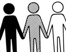 color blind racism definition la discriminaci 243 n racial est 225 arraigada en prejuicios y