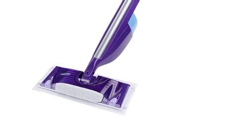 swiffer mops for wood floors wood flooring