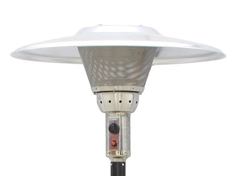 Commercial Grade Outdoor Patio Heaters Commercial Grade Patio Heater