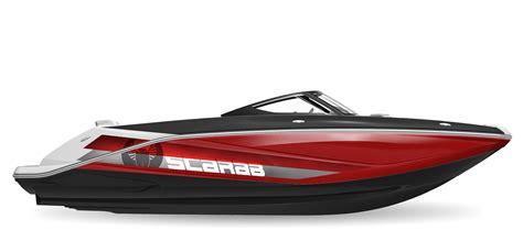 scarab boat dealers edmonton new 2018 scarab 215 identity wake edition edmonton ab