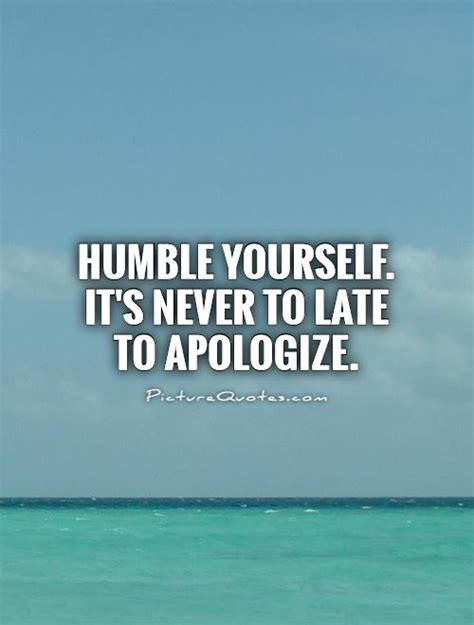 humble quotes be humble quotes be humble sayings be humble picture