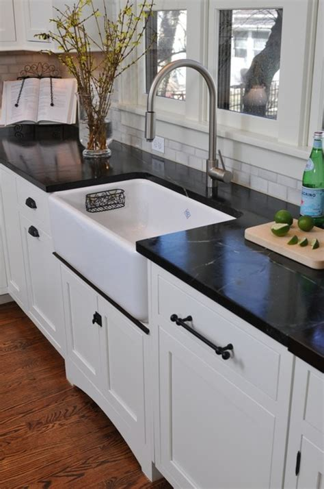 Should Bathroom And Kitchen Cabinets Match by Generally Should The Faucet Hardware Match The Cabinet