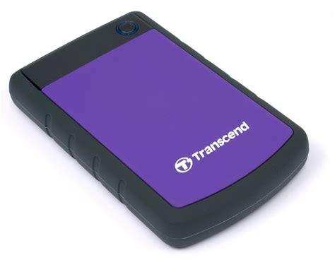 Hardisk 1tb Transcend transcend 2tb external disk usb 3 0 3 5 quot text book