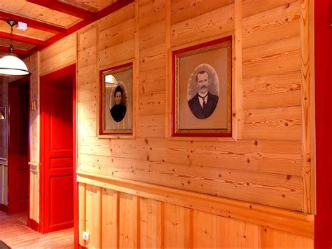 chambre franco suisse h 244 tel arbez franco suisse les rousses