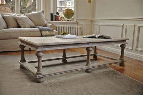 grey wood coffee table 2018 best of grey wash wood coffee tables