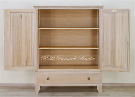 armadietti in legno armadietti legno con serratura armadietti con serratura