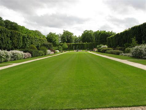 giardini di parigi giardini di parigi giardini in viaggio