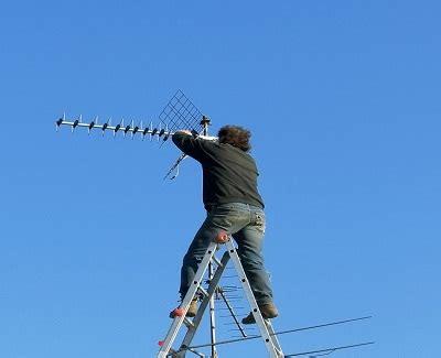 tips  outdoor antenna installation kravelv