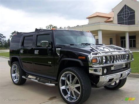 17 best ideas about hummer h2 on hummer truck