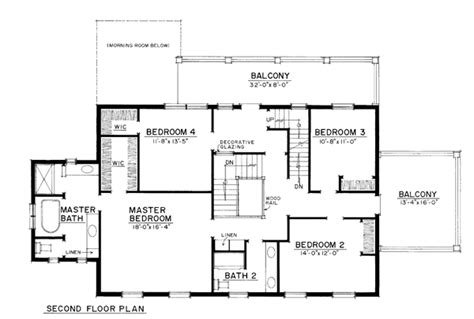 father of the bride house plan ravi vasanwar s blog father of the bride house floor plan