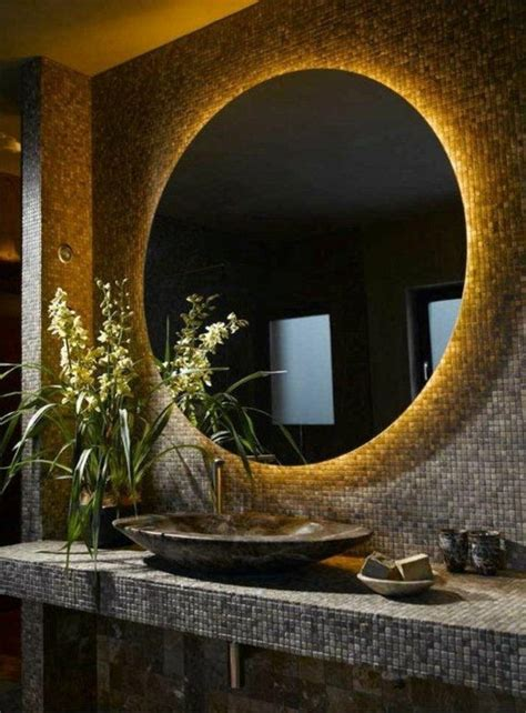 La Maison Du Miroir