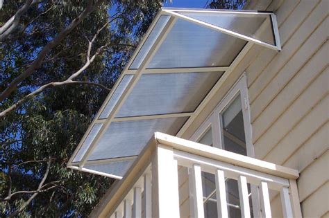 polycarbonate awnings sydney polycarbonate awnings sydney flat window awnings blind
