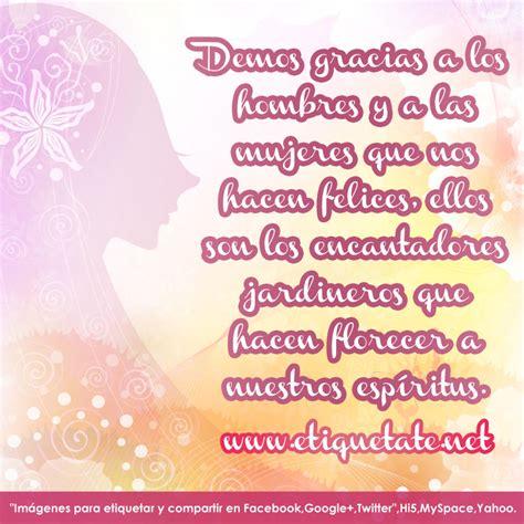 Imagenes De Palabras Agradecimiento | imagenes con frases de agradecimiento 2012