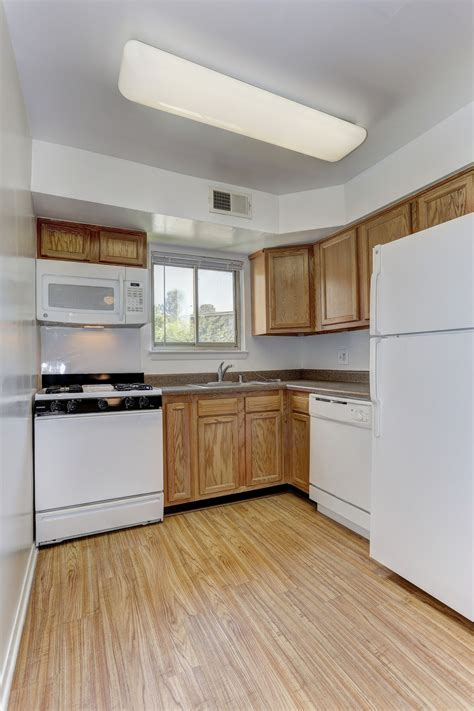 2 bedroom apartments in baltimore 2 bedroom apartments in baltimore 2hopkins apts rentals