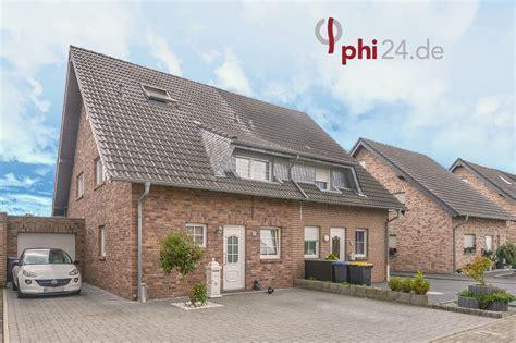 haus kaufen baesweiler phi aachen wertbest 228 ndiges wohnhaus in beliebter