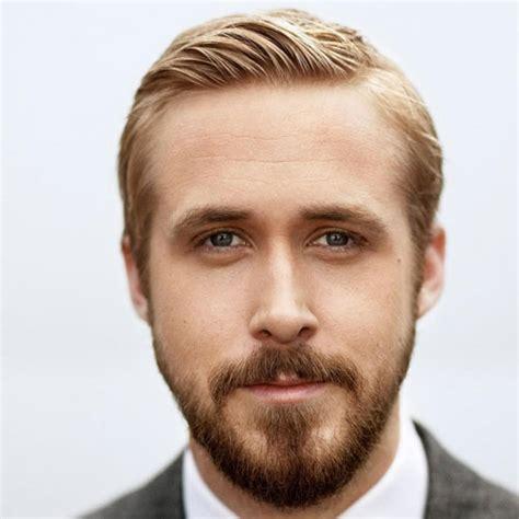 Ryan Gosling <a  href=