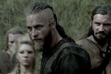 what is a viking haircut viking haircut