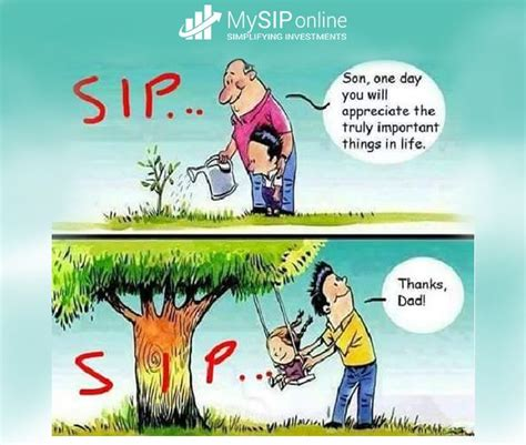 best sip investment best 25 systematic investment plan ideas on