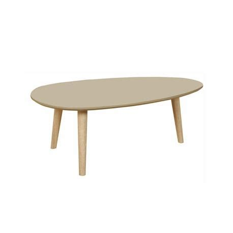 beige white coffee table coffee table beige