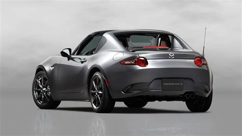 mazda mx5 prices 2017 mazda mx 5 miata rf pricing inside mazda