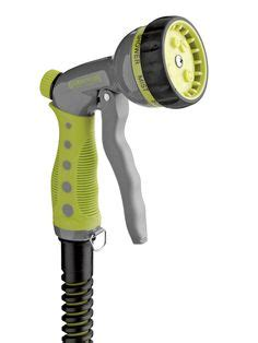 Gardeners Supply Spray Nozzle Tools And Outdoor Power Equipment On