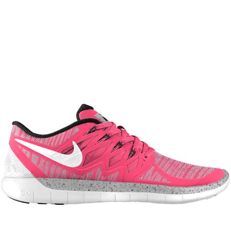 newest sneakers 2015 nike sports shoes sneakers boots collection 2015 16