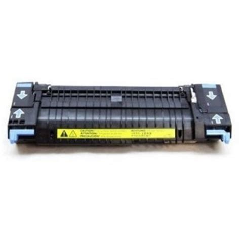 Parts Canon Guide Release Fixing Assy canon rm1 4349 030 fixing assembly 220v ir c1021 lbp 5300 5360 genuine