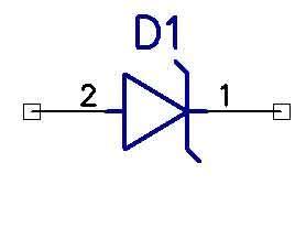 simbol resistor kapasitor dioda dan transistor simbol resistor dioda 28 images lambang lambang elektronika dan fungsinya heiwa daftar