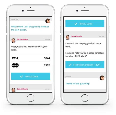 chat mobile chat banking the path to ubiquitous mobile banking