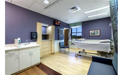 Cbc Flooring by Cbc Flooring Brings Select By Toli To The Healthcare Industry 2016 06 15 Floor Trends
