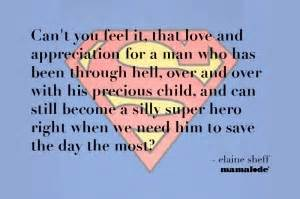 I Love My Husband And Son Quotes by My Husband And Son Quotes Quotesgram