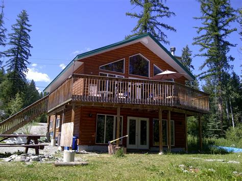 6 Bedroom Cottage escape away 6 bedroom lake front cottage vrbo