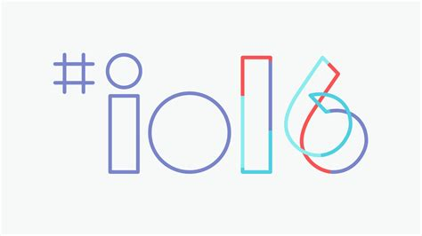 googe io i o 2016 all the news androidpit