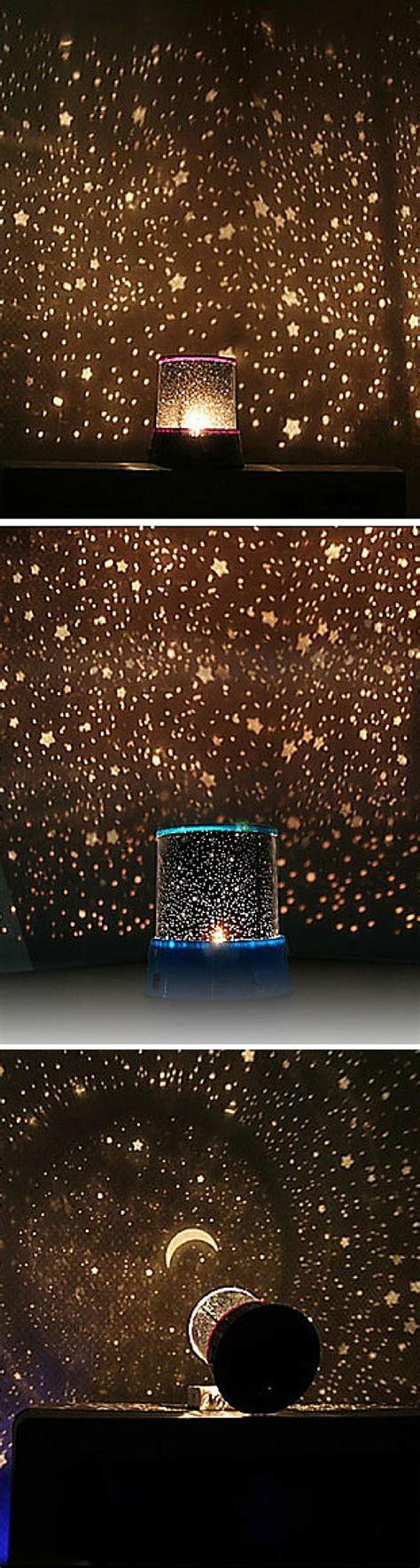 bedroom starry night lights 144 best haunt images on pinterest halloween ideas