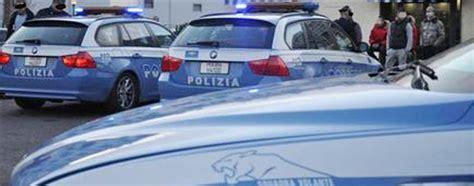 centralino ministero dell interno controllo territorio la polizia di stato segnala al