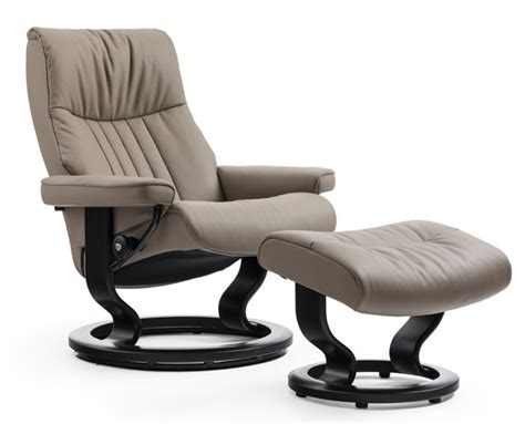 Stressless Recliners Uk by Stressless Recliners And Sofas The Official Ekornes Uk