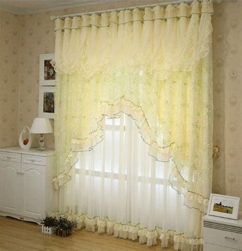 Custom Made Curtains Buy Fadfay Home Textile Custom Made Curtains Fancy Curtain Modern Living Room Curtains Beautiful